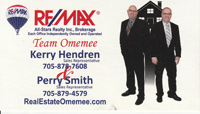 All-Stars Realty Inc.